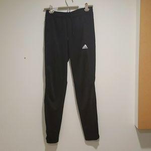 Adidas Tiro 17 Pants